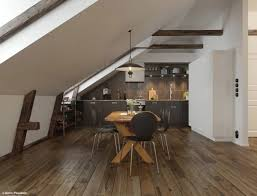 Dining Room Flooring Dining Room Roundup 30 Elegant Designs For Any Style