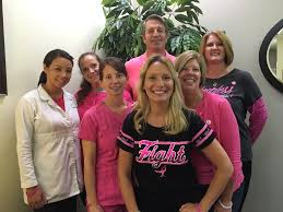 dr richard c holmes family dentistry home facebook