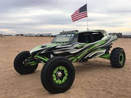 baja sand rail 2016 extreme performance extreme platinum performance for sale