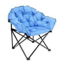 Memory Foam Butterfly Chair Buy Dorm Chairs From Bed Bath U0026 Beyond
