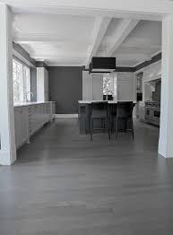 Kitchen Hardwood Flooring Removal Grey Hardwood Floors Home Design By John