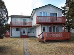 terence bay real estate homes for sale homeworksrealty ca