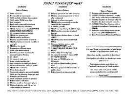 best 25 photo scavenger hunts ideas on scavenger hunt