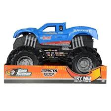 toy xl monster truck model kits photopoint