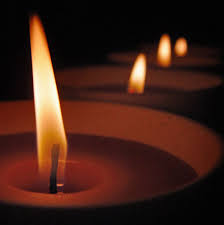 light a candle for someone llm calling light a candle for someone online