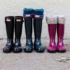rugged ugg boots original ugg ugg boot review honey we re home