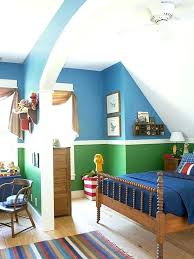 Bedroom Furniture Newcastle Blue And Green Boys Room Bedroom Home Designs Furniture Newcastle