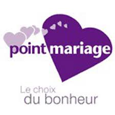 point mariage la rochelle prestataire mariage point mariage la rochelle puilboreau
