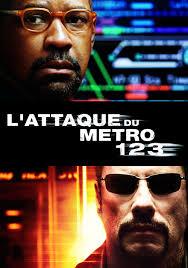 123 Movies The Taking Of Pelham 123 Movie Fanart Fanart Tv