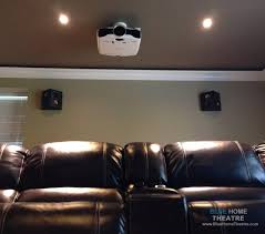 projector home theater setup home cinema projector installation setup and configuration services