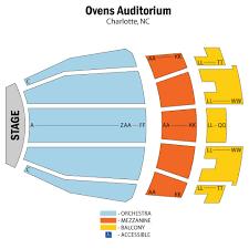 ryman seating map david gray july 02 tickets ovens auditorium david gray