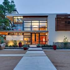 leed certified house plans sustainable homes ideas inspiration photos trendir