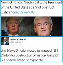 Newt Gingrich Meme - clinton and gingrich meme and best of the funny meme
