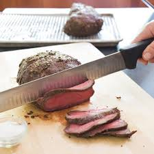 browse recipes for meat america u0027s test kitchen