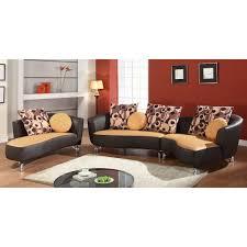 Living Room Decorating Ideas Orange Accents Orange Accent For Living Room Decor Carameloffers