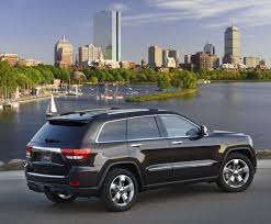 jeep suv 2011 2011 jeep grand cherokee related images start 0 weili automotive