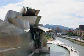 modernist architecture spanish architecture tour from gaudi to gehry zicasso