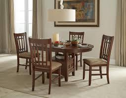 modern oval dining tables table splendid dining tables oval kitchen dinette sets modern room