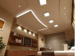 home decoration lights india home decor ceiling lights india theteenline org