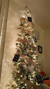christmas christmasree ideas for an unforgettable holiday howo