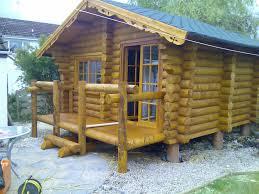 modern scandinavian log cabins ideas home design niudeco