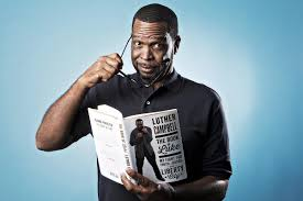 Stand By Me Luther Barnes Lyrics Luther Campbell On The Rise Of 2 Live Crew Miami New Times