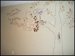 delightful winnie the pooh wall stickers home design ideas home winnie the pooh wall stickers winnie the pooh wall stickers