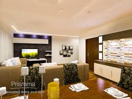 Home Lighting Design Bangalore Bonito Interior Design Bangalore Interior Design India