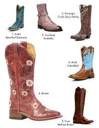 curvy fashion plus size boots curvy sewing collective bloglovin u0027