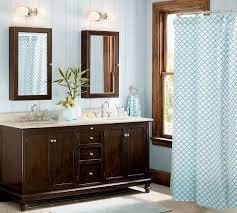 Medicine Cabinet Pottery Barn Best 25 Wall Mounted Medicine Cabinet Ideas On Pinterest Mirror