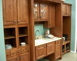 Kitchen Cabinets Melbourne Fl 100 Cheap Kitchen Cabinets Melbourne Replacing Kitchen