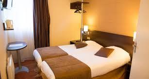 chambre le mans hôtel le mans chambres hotel inn design