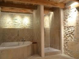 chambre parentale avec salle de bain et dressing suite parentale avec salle de bain et dressing modele suite