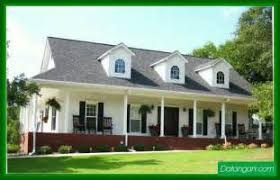 country style house with wrap around porch bolukuk us