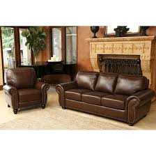 Upholstery Supplies Canada Sofa Alluring Leather Sofa And Recliner Set Upholstery Material