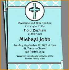 templates for confirmation invitations 80 8 confirmation invitations template free printable confirmation
