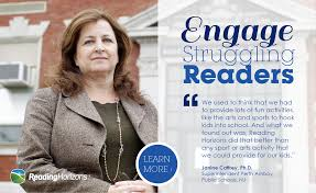 reading software for elementary students seven ways to increase student engagement in the classroom