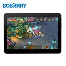 cheap tablets black friday best cheap tablets top budget options read more technology news
