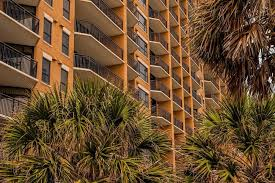3 bedroom condos in myrtle beach island vista 606 jim and denise s 3 bedroom condo by prista mgmt in