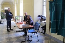 au bureau aubenas ardèche revivez la soirée électorale en ardèche
