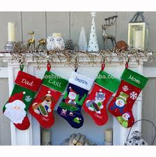 christmas stockings for dogs christmas stockings for dogs