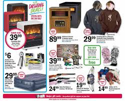 target leaked black friday 2013 meijer black friday 2013 ad find the best meijer black friday