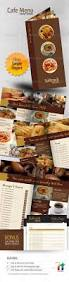 cafe menu templates free download wish list templates