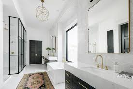 240 Best Bath Images On A Finer Touch Construction