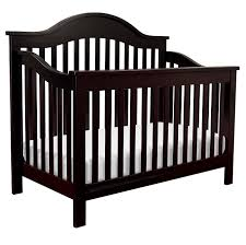 Baby Cribs 4 In 1 Convertible Davinci 4 In 1 Convertible Wood Baby Crib Lusso Inc