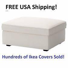 ikea furniture slipcovers ebay