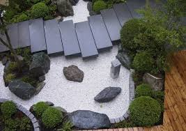 Japanese Rock Garden Plants Extraordinary 70 Minecraft Japanese Rock Garden Decorating Design