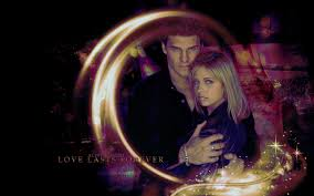 halloween vampire background buffy the vampire slayer couples images buffy and angel hd