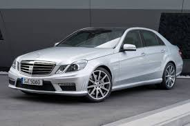 mercedes e class features used 2013 mercedes e class sedan pricing for sale edmunds