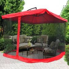 Square Patio Umbrellas Patio Ideas Asha Fringed Patio Umbrella Fringed Patio Umbrella